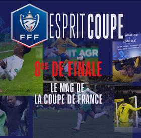 8es de finale 2019-2020