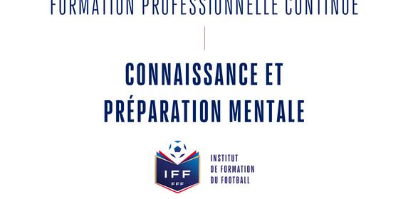 FPC Connaissance et préparation mentale