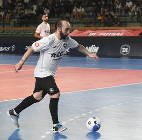 J9 : UJS Toulouse - Asnières ACCS (0-7)
