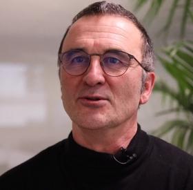 Le bilan 2019 de Pierre Jacky