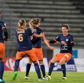La Coupe avec Elodie Thomis - Episode 5