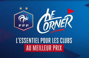 """Le """"Corner"""""""