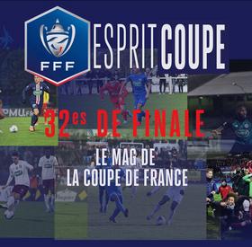 16es de finale 2019-2020