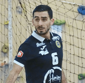 J11 : Chavanoz FC - Mouvaux Lille Métropole (3-5)