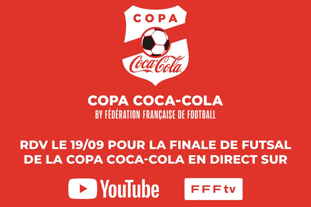 Copa Coca-Cola