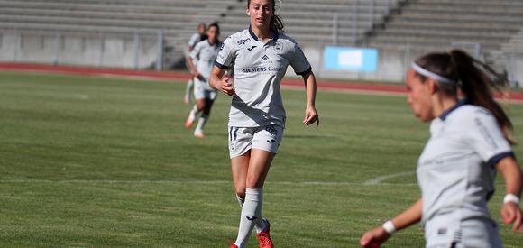 J6 - Dijon FCO - Le Havre AC (2-1)