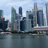 Singapour v6
