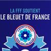 Bleuet de France 2020