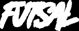 67 - Futsal - logo