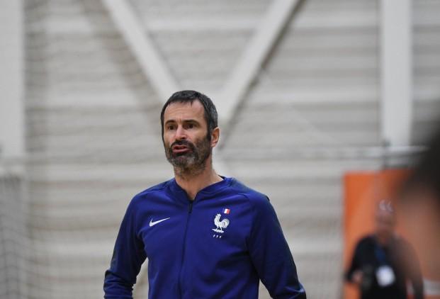 Raphaël Reynaud