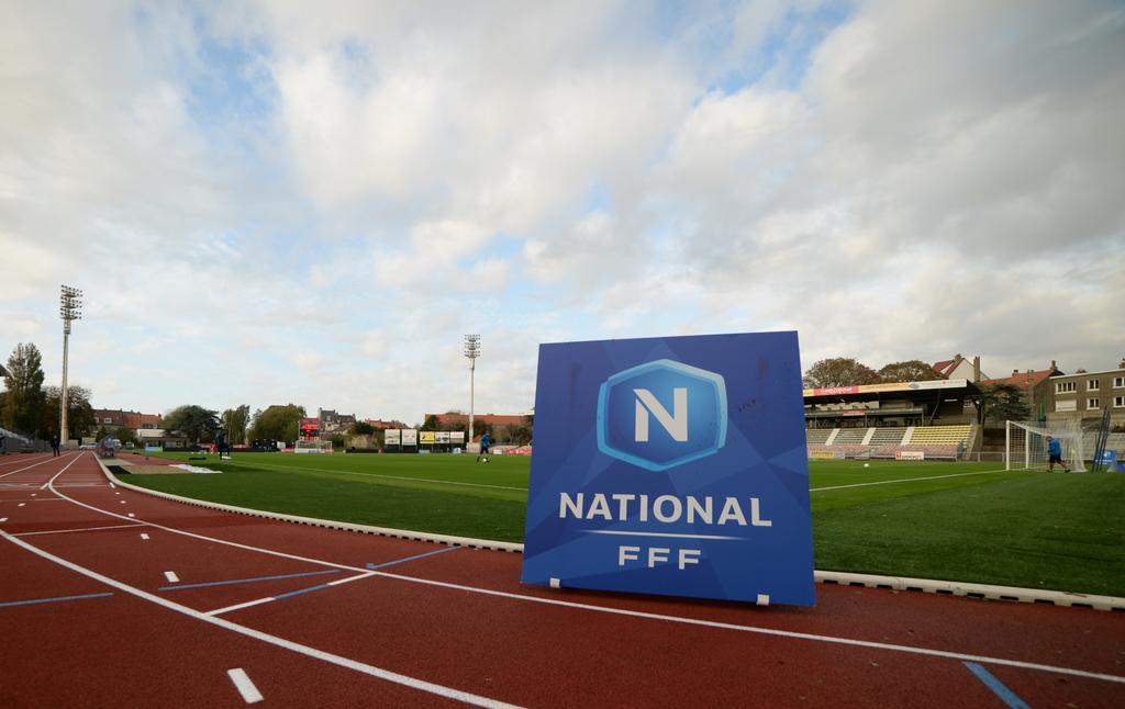 Mercato National : les derniers mouvements