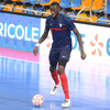 Equipe de France Fusal