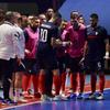 Equipe de France Futsal