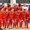 ACCS Asnières futsal