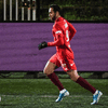 Romain Spano (FC Annecy)
