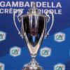 Coupe Gambardella-Crédit Agricole
