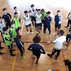 U19 Futsal