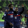 Equipe de France Espoirs
