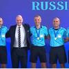 finale coupe du monde beach soccer