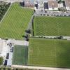 OL meilleur centre de formation 2013