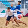 Equipe de France Beach Soccer