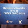 """""""Portes ouvertes"""" pour les médias Euro 2016"""