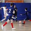 U19 futsal Futsal Week 2021