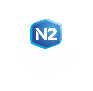 Logo National 2 header 2mention blanche 020-201