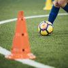 Brevet de moniteur de football (BMF) ballon terrain