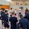 Futsal U19