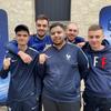 eFoot, qualification pour la eNations Cup