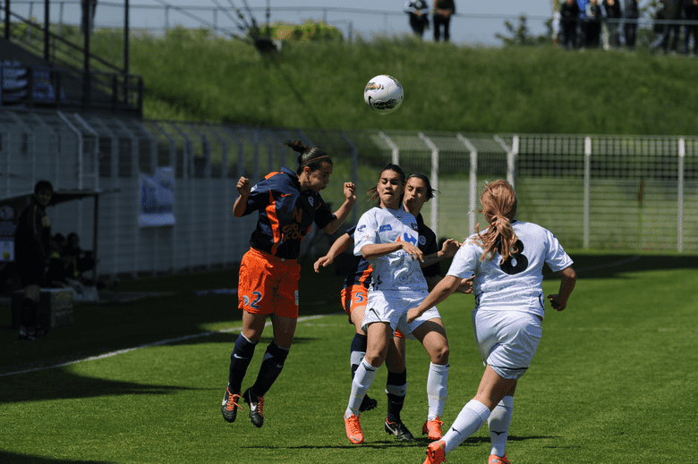 Calendrier Foot Feminin 2022 Le calendrier de la saison 2021 2022