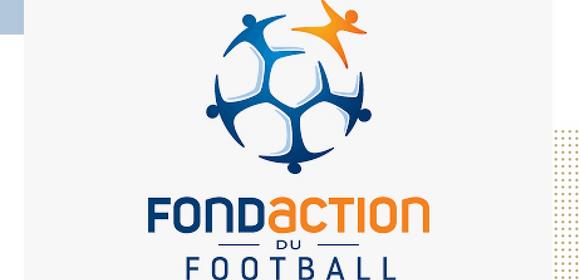 Nos actions - acteur majeur du vivre ensemble - fondaction du football