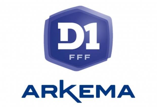11 - D1 Arkema - logo