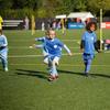 Rentrée du foot 2018 football amateur enfants