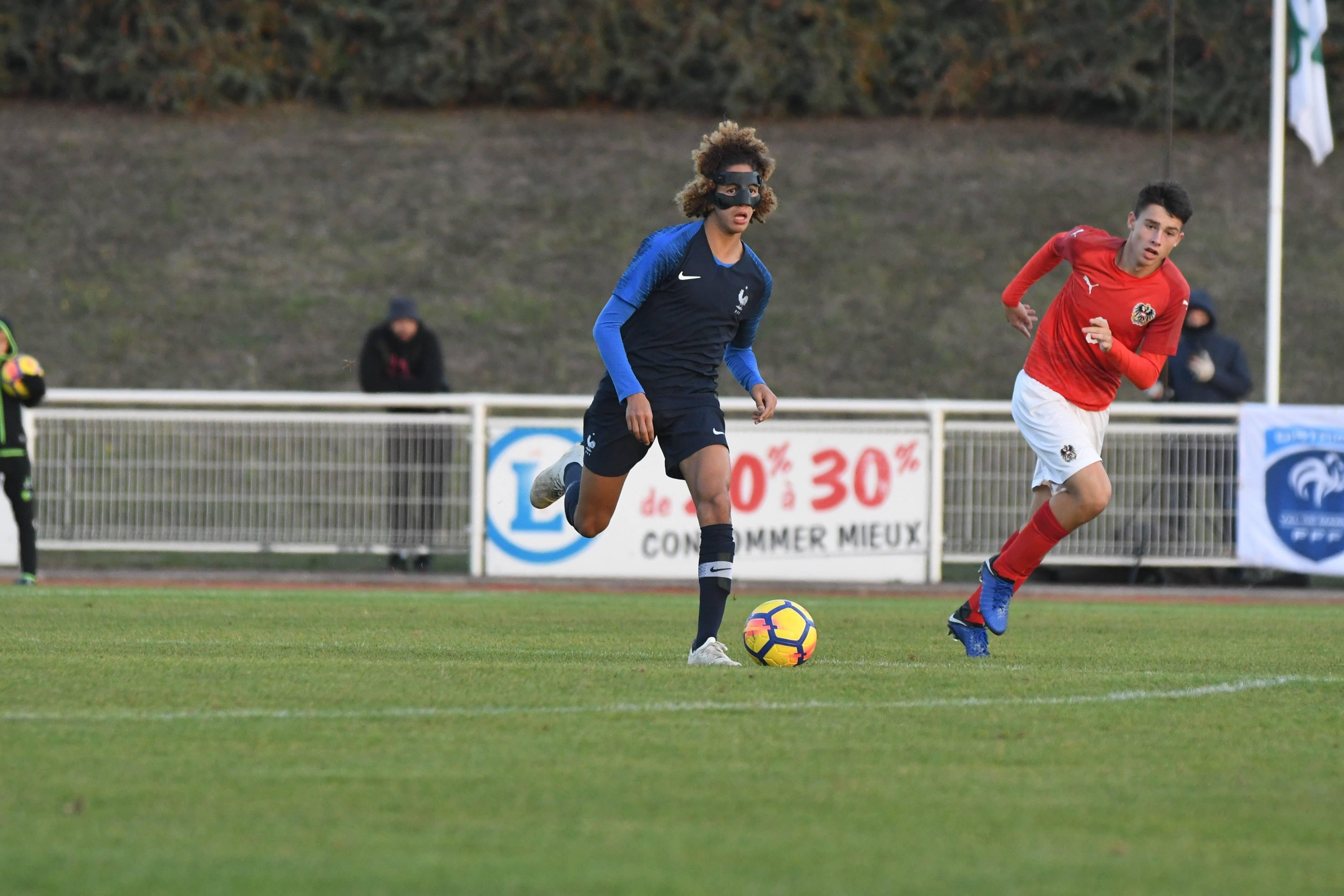 Philippe LE BRECH / APL