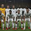 Equipe de France Olympique