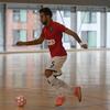 D1 Futsal 2019-2020 calendrier 2