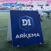 D1 Arkema