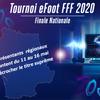 Tournoi Efoot FFF 2020