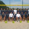 Equipe de France Euro Beach Soccer League