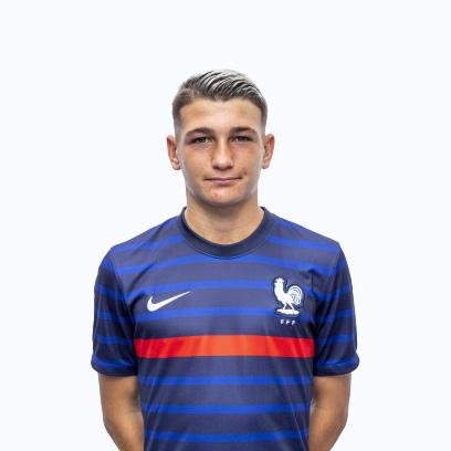 Gaël LAFONT