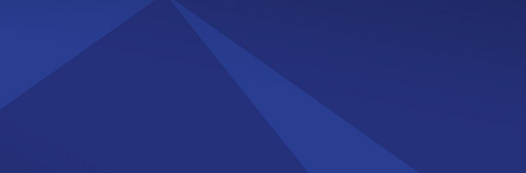 Header D1 Arkema saison 2020-2021