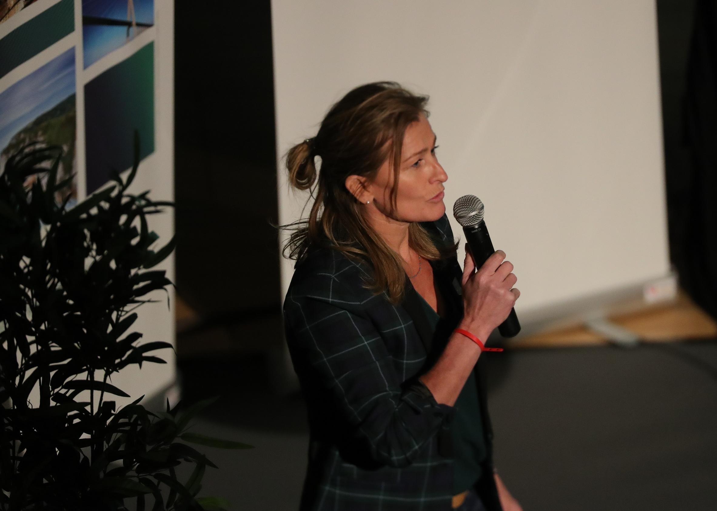 Frédérique Jossinet 2019
