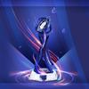 Trophées D1 Arkema 2020-2021