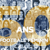 50 ans football féminin 50 visages 29 mars 2020
