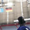 Allianz Arena Pogba