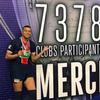Kylian Mbappé finale Coupe de France 2021